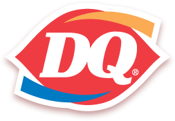 logo_dq