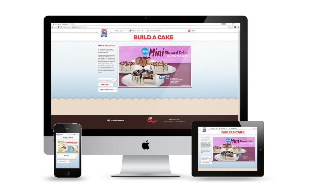 build-a-cake-
